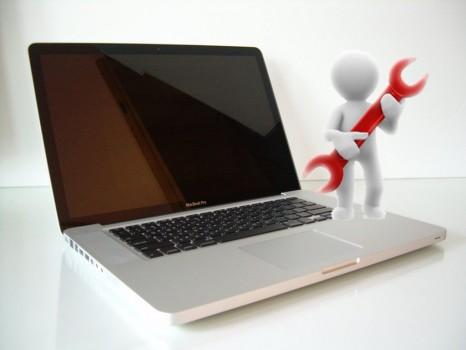 r paration mac paris apple macbook pro imac macbook pro r tina macbook air mac mini o s. Black Bedroom Furniture Sets. Home Design Ideas