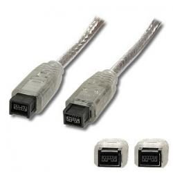 CABLE FIREWIRE 800 VERS 800