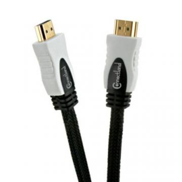 CABLE HDMI 1.80 M CONNECTLAND