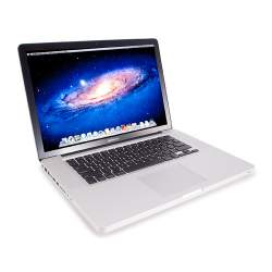 "BATTERIE MACBOOK PRO 15"" A1321"