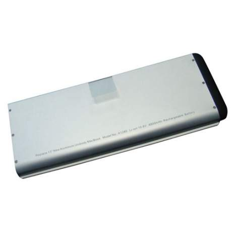BATTERIE MACBOOK UNIBODY 13 A1280