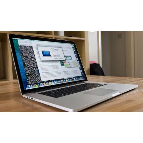 "BATTERIE MACBOOK PRO RETINA 15"" A1494"