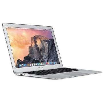 Macbook Air 13'' 2015