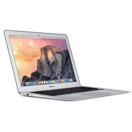 Macbook Air 13'' 2015