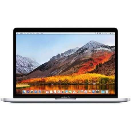 Macbook Pro Retina 13 late 2015