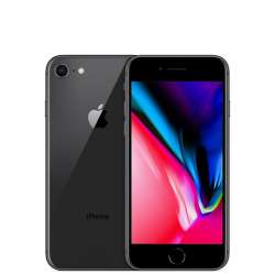 Iphone 8 64 Go GRIS SIDERAL
