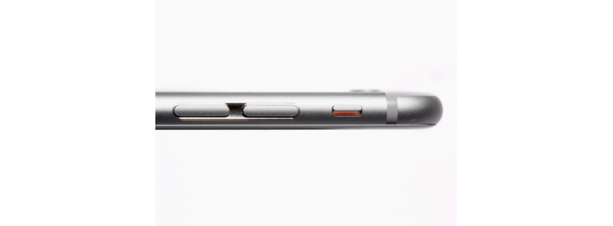 BOUTON VOLUME IPHONE 6