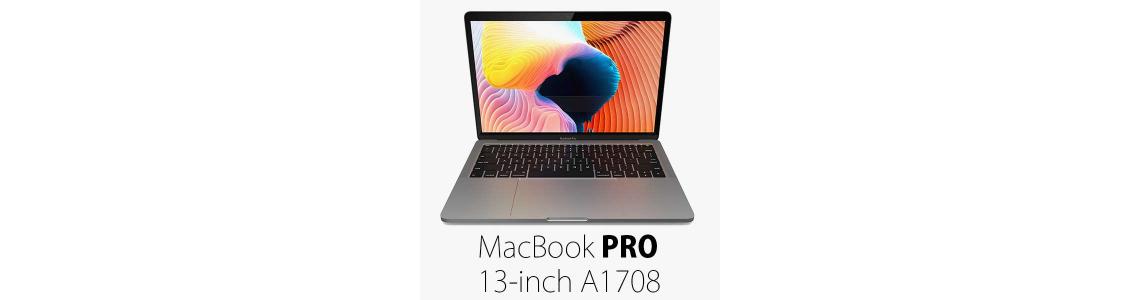 Macbook Pro 13 A1708/A1706
