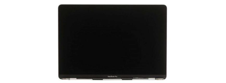 ECRAN LCD MACBOOK PRO A1708/A1706