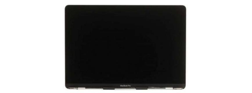 ECRAN LCD MACBOOK PRO 13 A1989