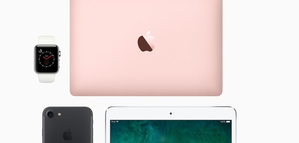 Mac reconditionné